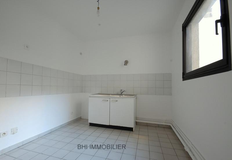 Sale apartment Paris 12ème 651000€ - Picture 10