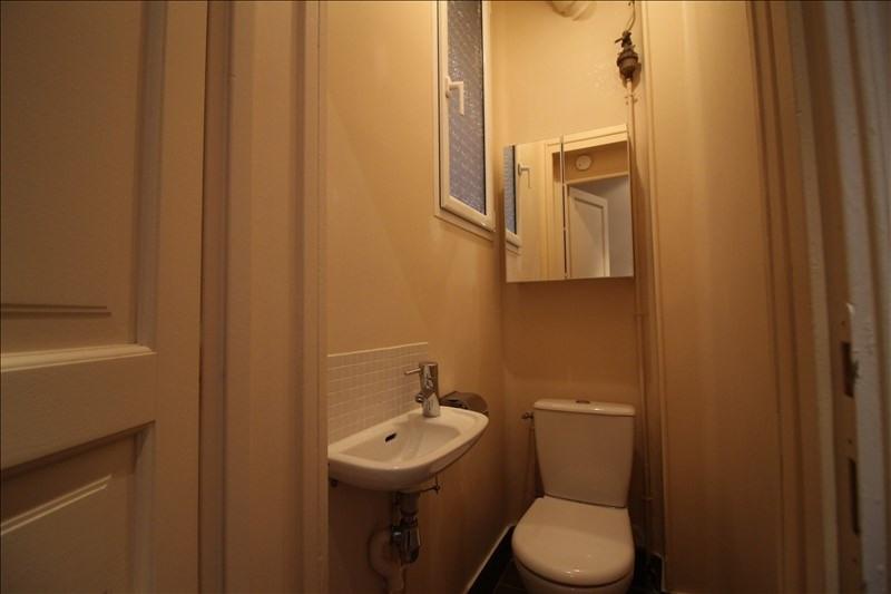 Vente appartement Boulogne billancourt 283000€ - Photo 3