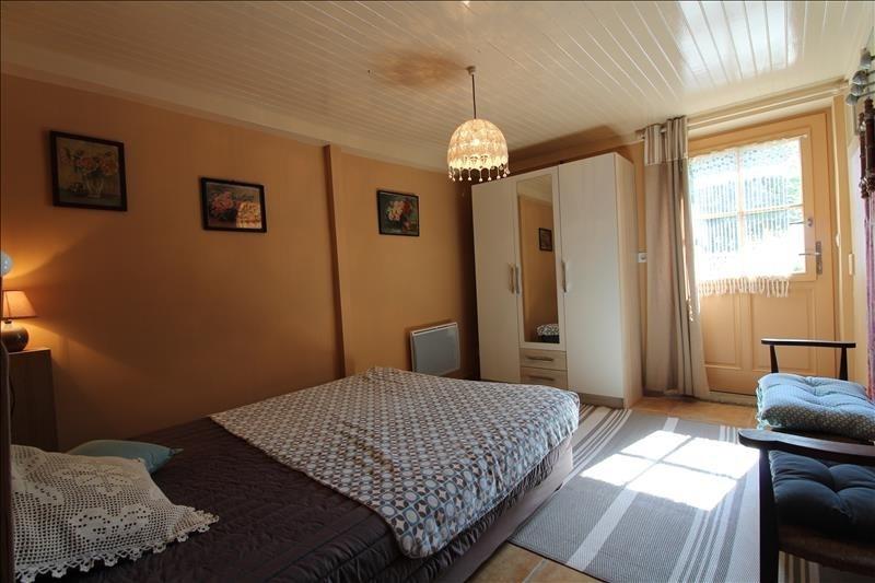 Vente maison / villa St cyprien 192000€ - Photo 5