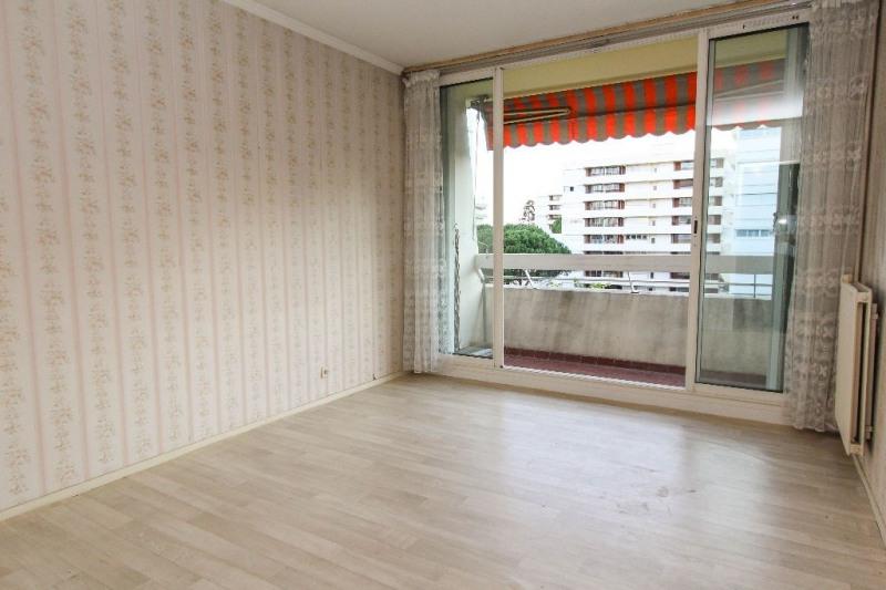 Vendita appartamento Antibes 242000€ - Fotografia 5