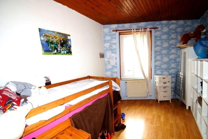 Verkoop  huis Firminy 120000€ - Foto 8