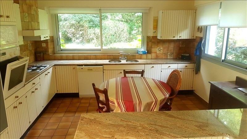 Verkauf haus Quimper 390350€ - Fotografie 5