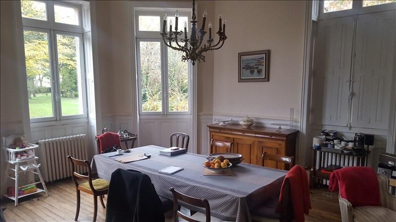 豪宅出售 住宅/别墅 Rennes 1470000€ - 照片 4