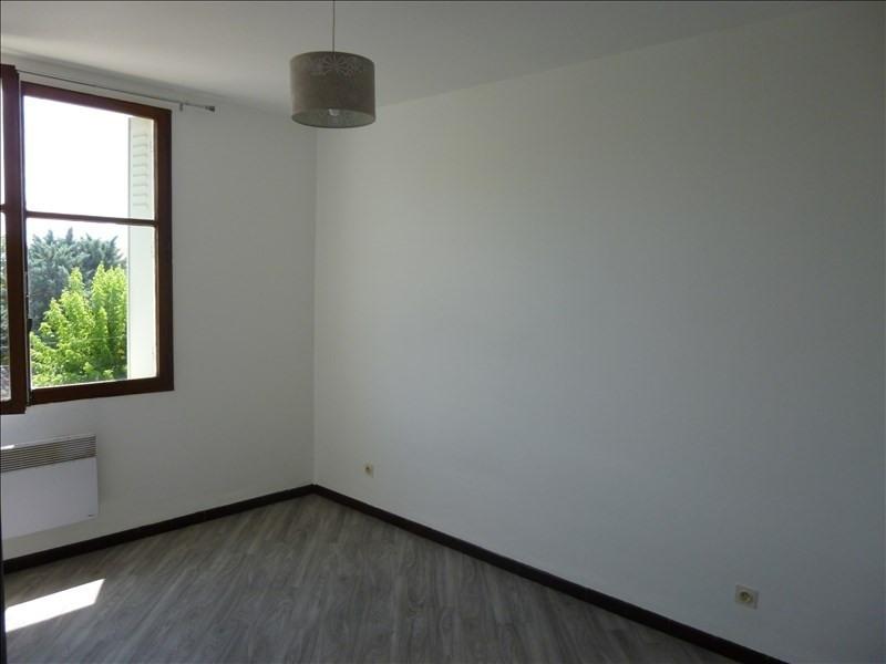 Rental apartment Manosque 625€ CC - Picture 5