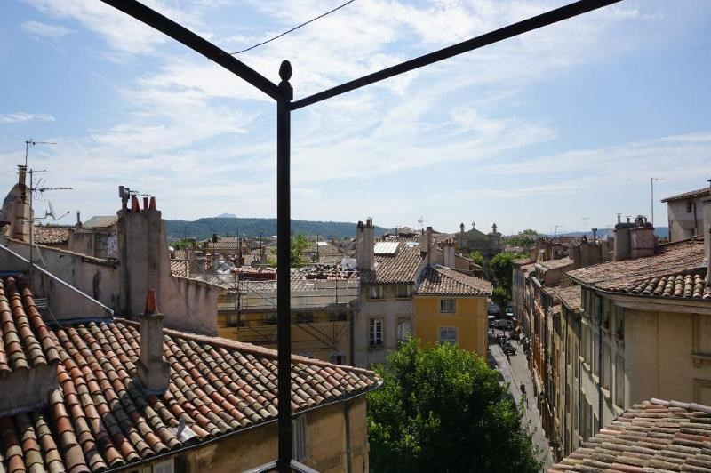 Location appartement Aix en provence 1 800€ CC - Photo 9