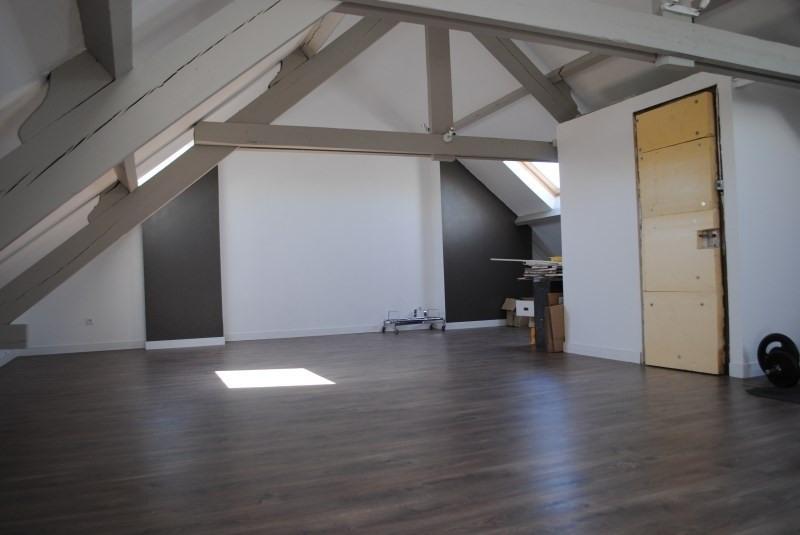 Vente maison / villa Rosendael 295000€ - Photo 4