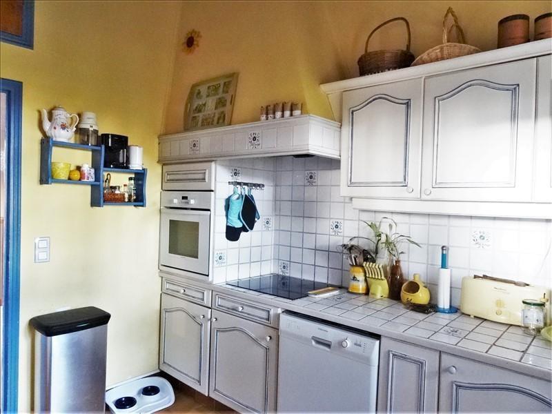 Vente maison / villa Frejus 399900€ - Photo 4