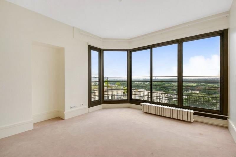 Location appartement Saint-cloud 4077€ CC - Photo 5