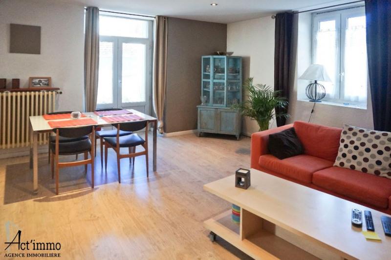 Vente maison / villa Eybens 295000€ - Photo 6