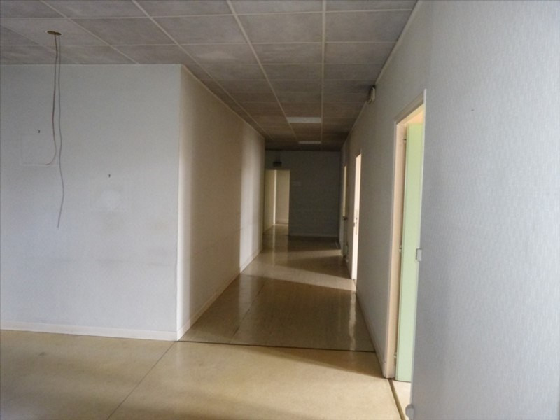 Vente immeuble Albi 650 000€ - Photo 5
