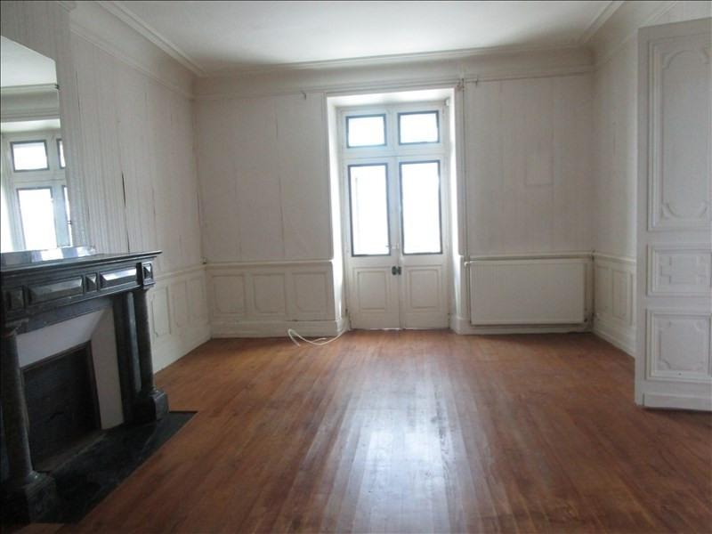 Vente maison / villa Carcassonne 250000€ - Photo 5