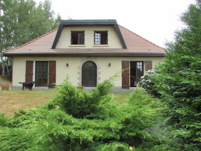 Sale house / villa Limoges 262 000€ - Picture 1