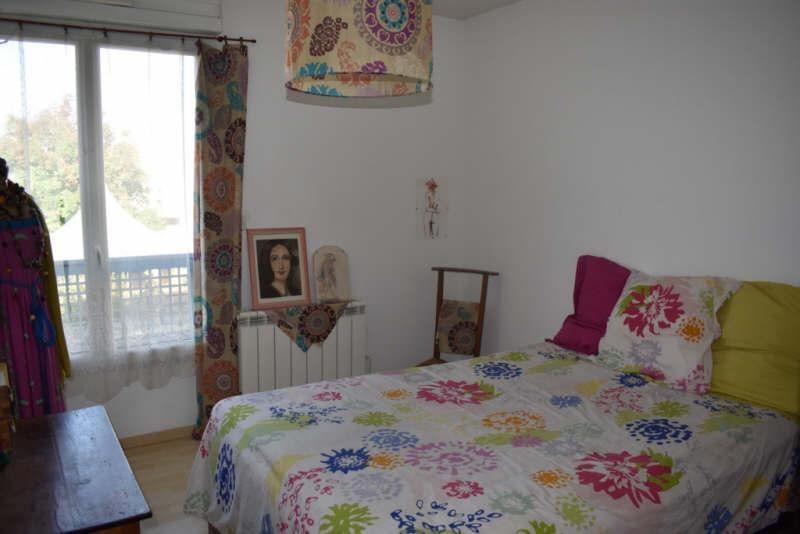 Sale apartment Begles 230000€ - Picture 3