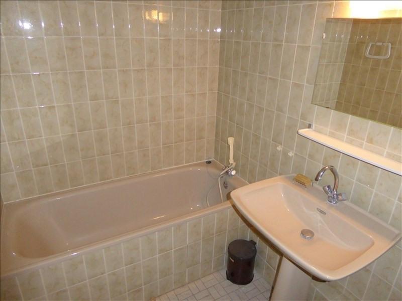 Sale apartment Royan 180000€ - Picture 9