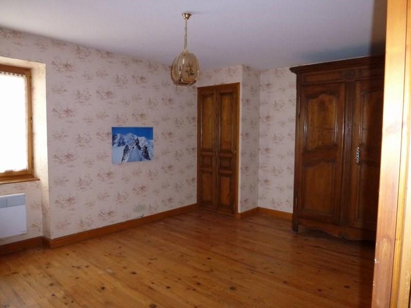 Sale house / villa St martin d aout 360000€ - Picture 7