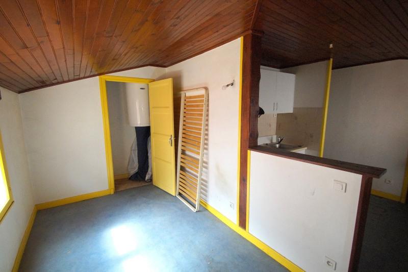 Kapitalanlag mietshaus Le puy en velay 96000€ - Fotografie 2