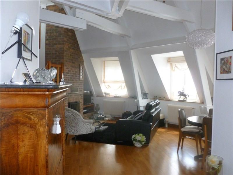 Sale building Peronne 359000€ - Picture 3