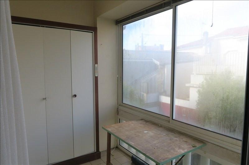 Sale apartment Royan 191000€ - Picture 6