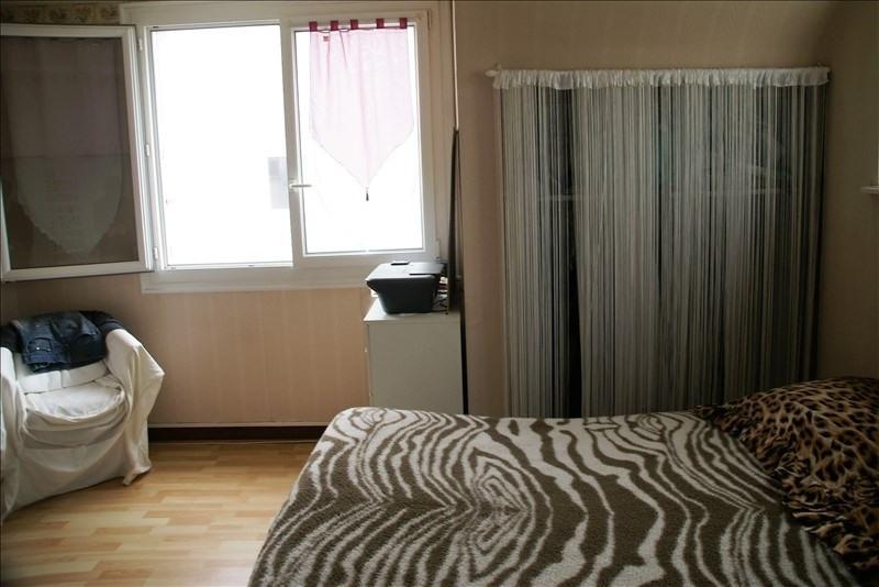 Location appartement Quimperle 400€ CC - Photo 3