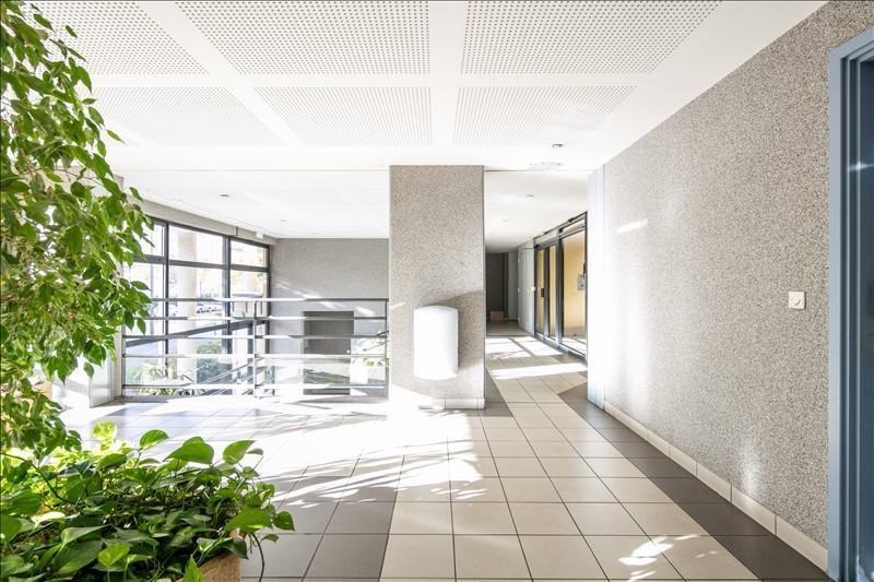 Vente appartement Grenoble 79000€ - Photo 6