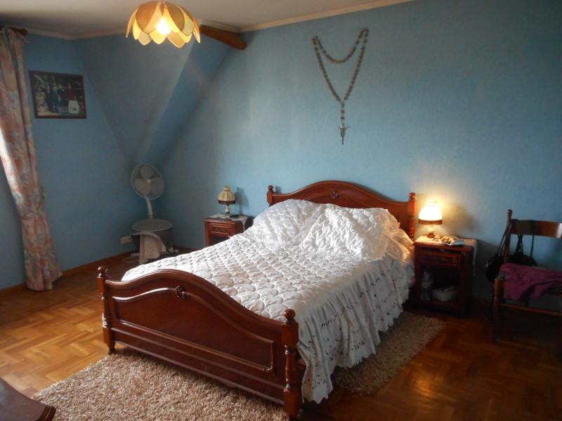 Sale house / villa Chennevières-sur-marne 465000€ - Picture 5