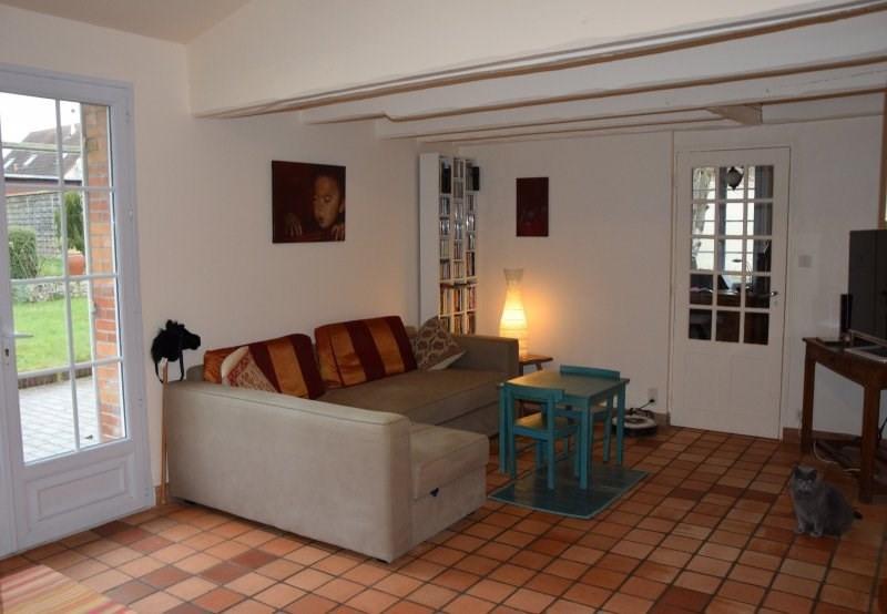 Sale house / villa Maintenon 312000€ - Picture 6