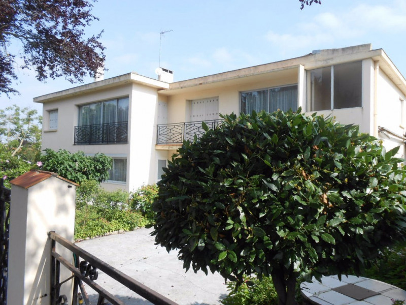 Sale house / villa Colomiers 420 000€ - Picture 1