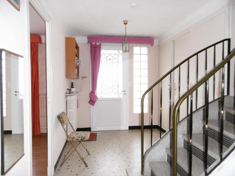 Vente maison / villa Vichy 133000€ - Photo 3