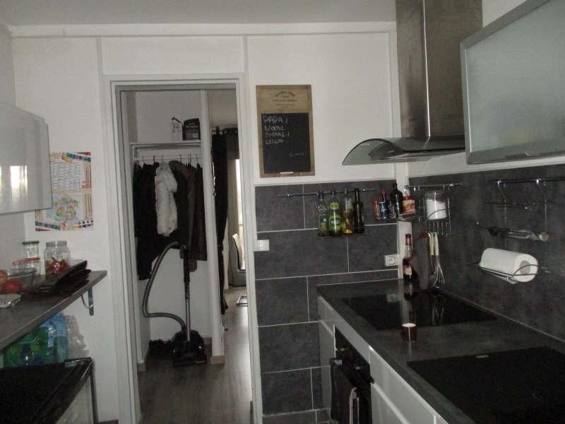 Vente appartement Nimes 74000€ - Photo 2