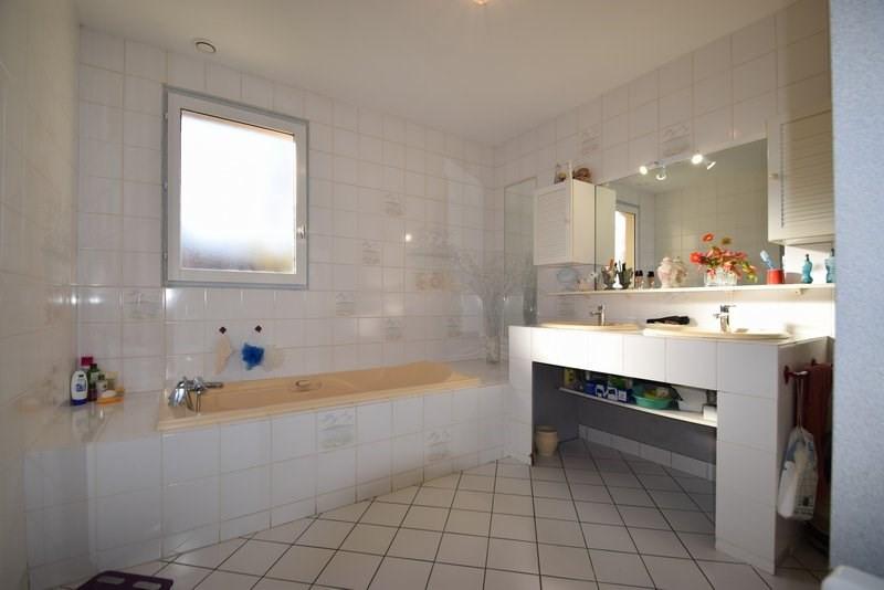 Vente maison / villa Canisy 176500€ - Photo 6