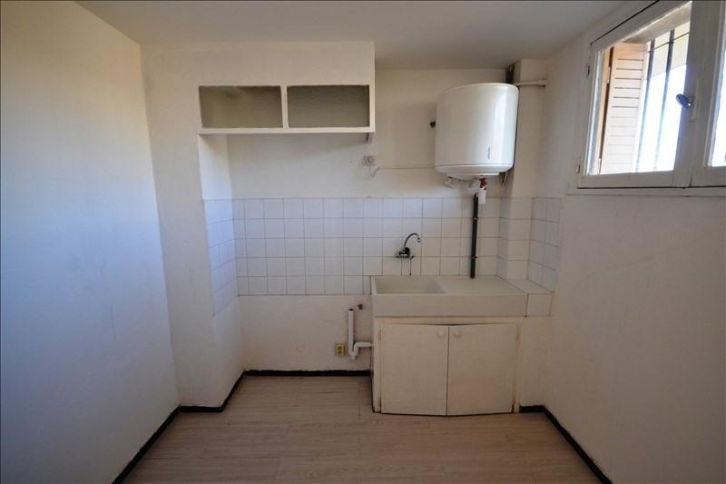 Verkauf wohnung Avignon extra muros 58000€ - Fotografie 5