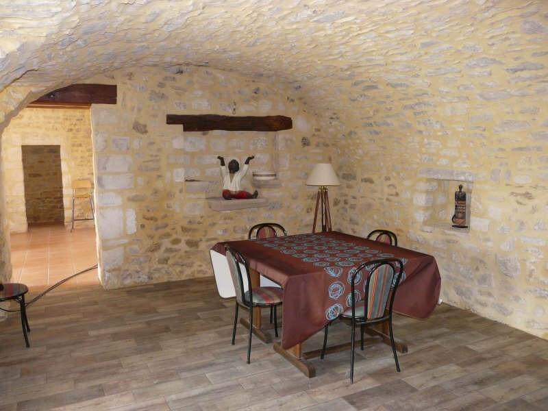 Immobile residenziali di prestigio casa Barjac 695000€ - Fotografia 4