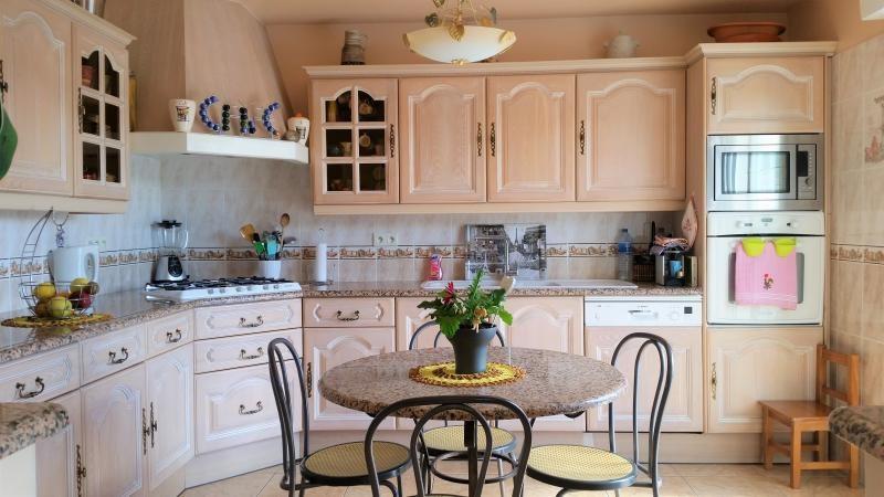Sale house / villa Le plessis trevise 775000€ - Picture 6