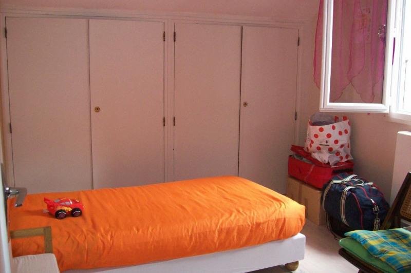 Vente maison / villa Limoges 139100€ - Photo 5
