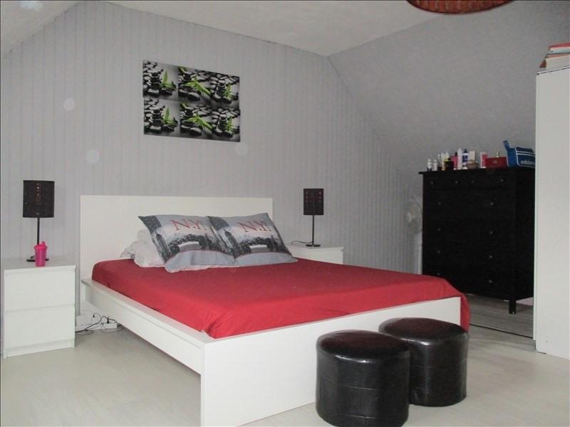 Vente maison / villa Villers cotterets 247000€ - Photo 6