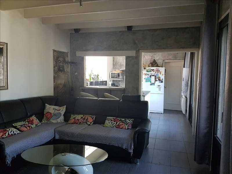 Vente maison / villa Beziers 272 000€ - Photo 3