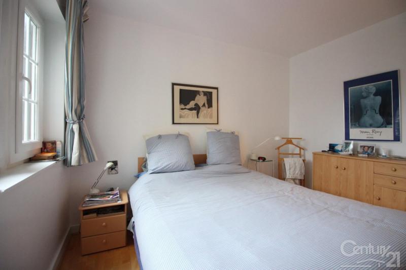 Vendita appartamento Deauville 290000€ - Fotografia 7