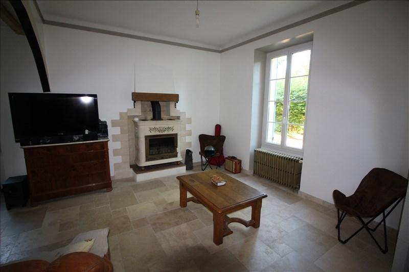 Продажa дом Le thor 420000€ - Фото 6