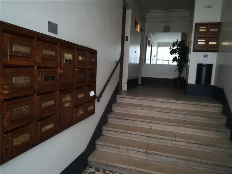 Vente appartement Lyon 2ème 290000€ - Photo 8
