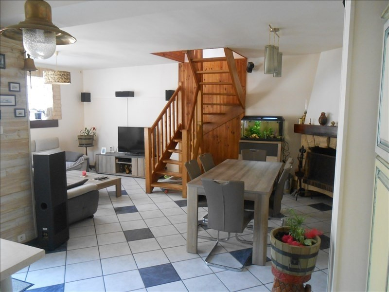 Sale house / villa Le havre 175 000€ - Picture 1