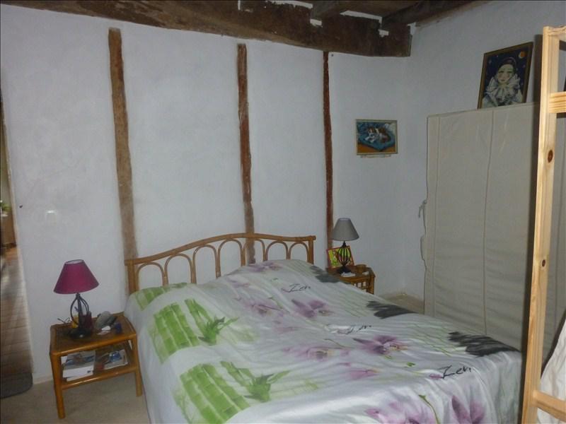 Vente maison / villa St andre de seignanx 233000€ - Photo 6