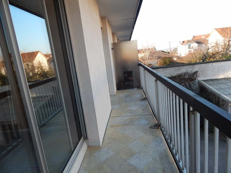 Location appartement Limoges 435€ CC - Photo 1