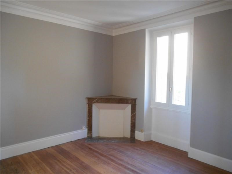 Location appartement Chindrieux 530€ CC - Photo 6