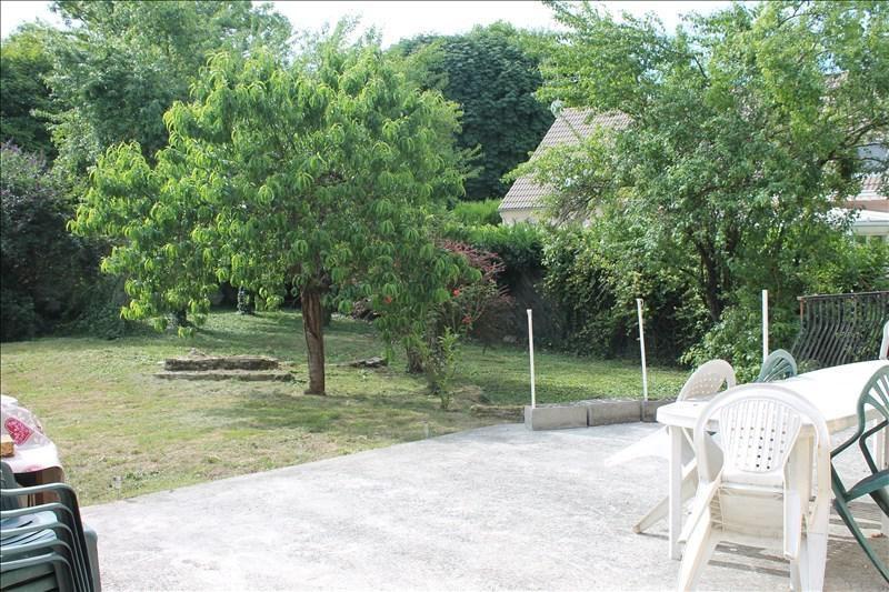 Vente maison / villa Chaumes en brie 269000€ - Photo 2