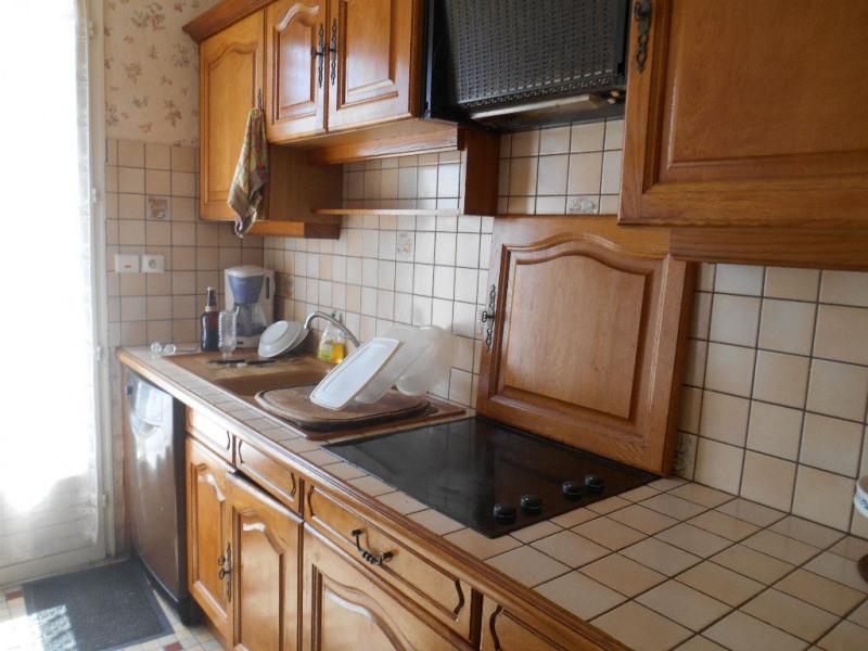 Vente maison / villa Secteur la brede 249000€ - Photo 4