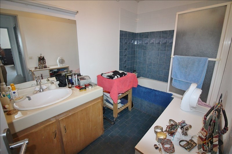 Vente appartement Grasse 168000€ - Photo 9