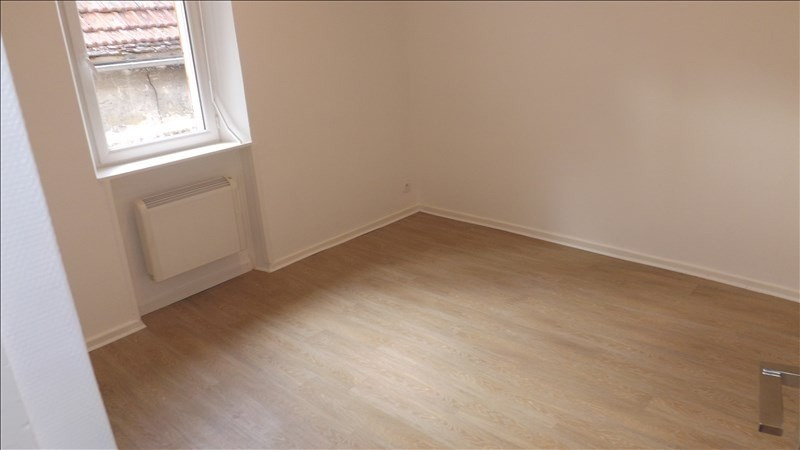 Sale apartment Trilport 94 000€ - Picture 3