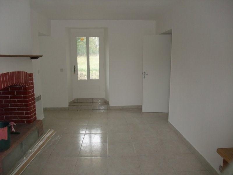 Locação casa La vendelee 390€ +CH - Fotografia 2