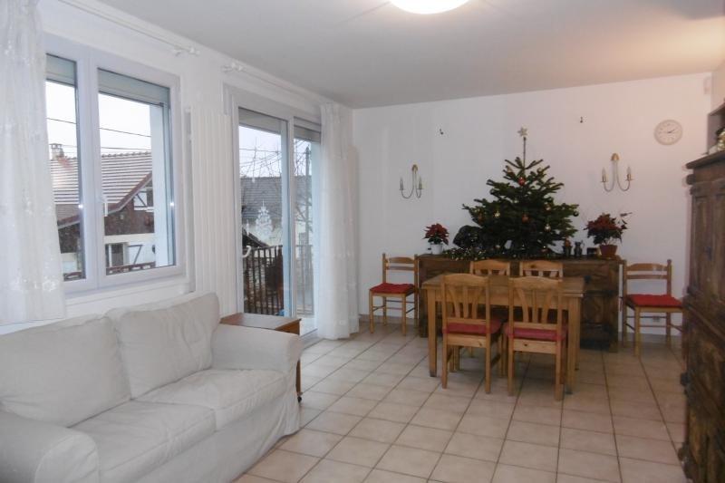 Revenda casa Noisy le grand 414000€ - Fotografia 2