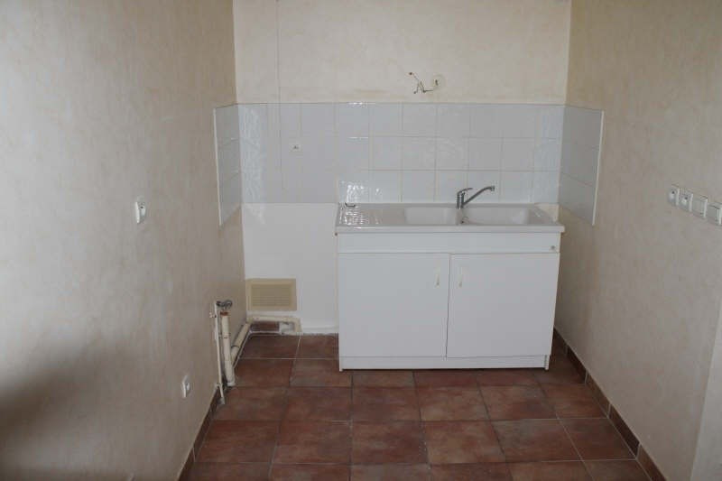 Sale apartment Belgentier 220 000€ - Picture 4